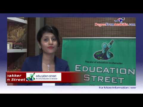 Scholarships in Australia for Indian Students