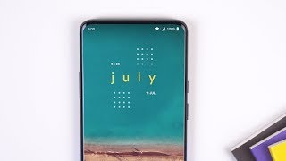 Best Android Apps - July 2019!