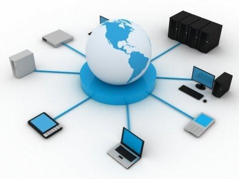Configuration IP Address and Virtual IP on Debian