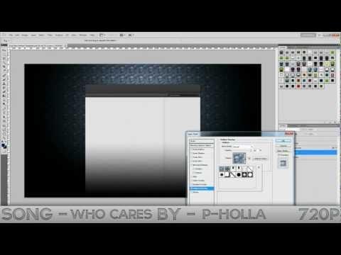 xROYALpro Partnered Background - Speed Art