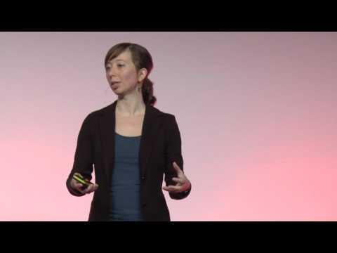 The Psychology of Trust   Anne Böckler-Raettig   TEDxFrankfurt