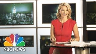 sunday night with megyn kelly premieres sunday june 4 7 et 6 ct nbc news