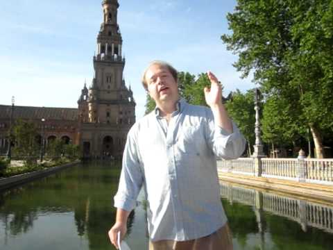 Travel Spain: Top Ten Cities to Visit in Spain - Wolters World