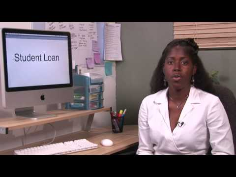 Student Loans : How to Get a Student Loan for a Private Pilot's License