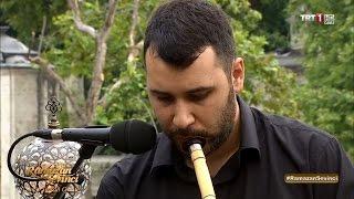 İbrahim Suat Erbay - Uşşâk Esmâ Zikri