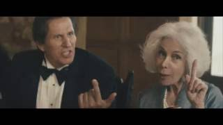 PLAYBOI CARTI X UNOTHEACTIVIST - WHAT (OFFICIAL VIDEO)