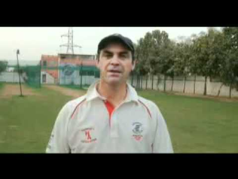 Jaipur Cricket Academy, Jaipur India