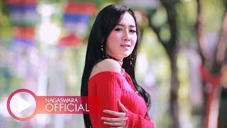 Ucie Sucita - Digenjot Cinta (Official Music Video NAGASWARA) #music