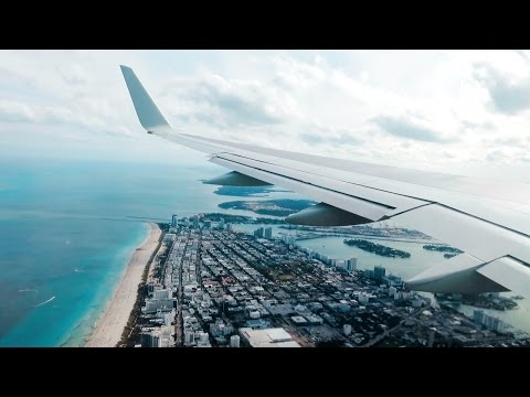 Traveling to Costa Rica│Costa Rica Day 1