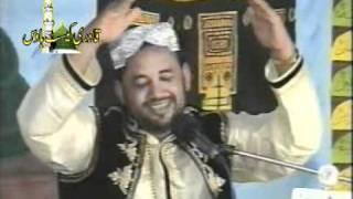 Sohna mera kamli wala Irfan Haidari 03004896366
