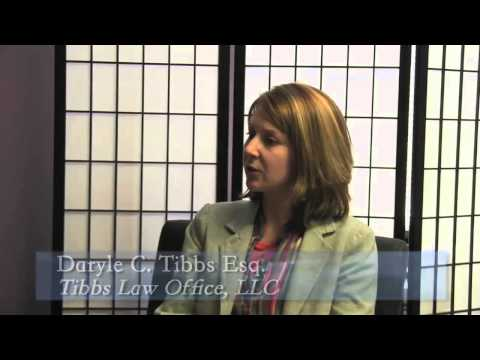 Tibbs Law Office: Can I Appeal A Sheriff's Denial Of My Temporary Emergency Application?