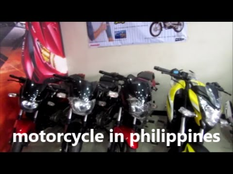 MOTORCYCLE SHOP 2017 NEW MODEL PHILIPPINES SCOOTER YAMAHA