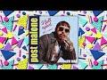 80s Remix: POST MALONE - I Fall Apart