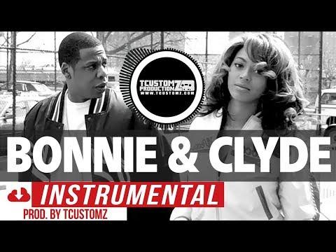 Hard Soulful Hip-Hop Anthem Type Beat (Instrumental)