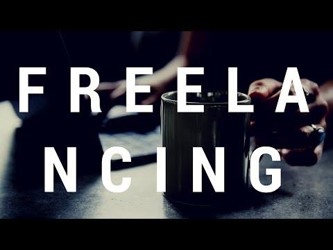 Freelancing Jobs For Beginners - The Inside Scoop