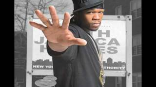 50cent Places To Go
