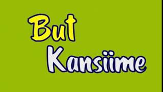 But Kansiime Indeed!? Kansiime Anne.  African Comedy.