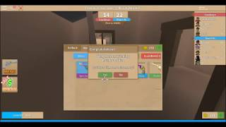 Playtube Pk Ultimate Video Sharing Website - codes for wild revolvers on roblox