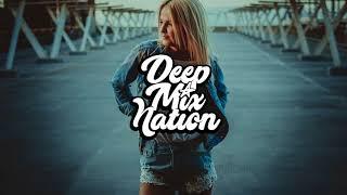 LNDKID - Dance With Me | Deep House