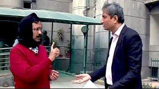 The Kejriwal interview that made NDTV