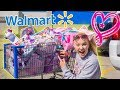 BUYING EVERY JOJO PRODUCT AT WALMART