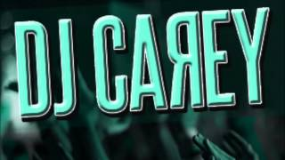 PSY vs. Martin Garrix - Gentle Animals! (DJ Jono Carey Mash-up!)