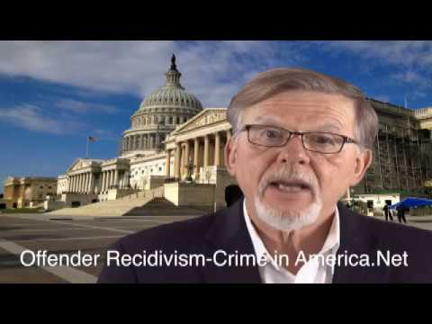 Offender Recidivism-Returns to Prison