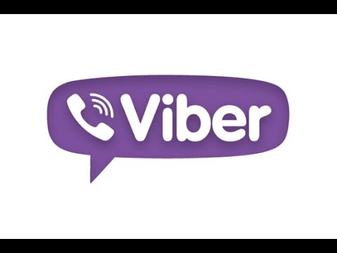 Free calling on the phone without investing money using by viber app must watch