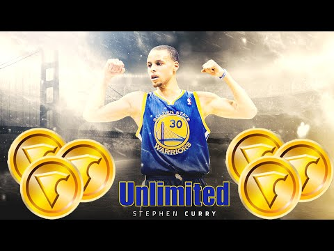 How To Get Unlimited VC for NBA 2k16 (PS4 & Xbox one) FREE