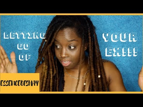 LOCS & LITUATIONS: 7 REASONS NOT TO GET BACK W/ YOUR EX..STOP GOING BACK TO YOUR EX! I ESSENCEOFSHAY