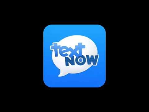 text Now free call free cadit and eran cadit unlimetad (hindi)