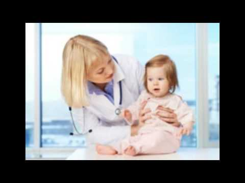 Hypotonia   Symptoms, Causes and Treatment