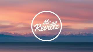 Nick Talos - Hey Gorgeous (feat. Mitchl)