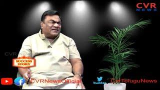కోట శ్రీనివాసరావు నిజస్వరూపం  బయటపెట్టిన బాబు మోహన్ l Special Interview With Babu Mohan l PART 2