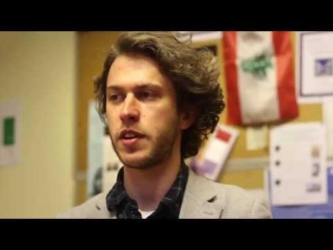 Postgraduate History at UCL