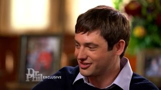 Could Jonbenet Ramsey S Brother Have The Key To Finding Her Killer