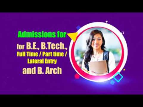 Career Guidance for Science Students after Plus 2 | india