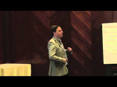 Strategies for Managing Stakeholders of Change