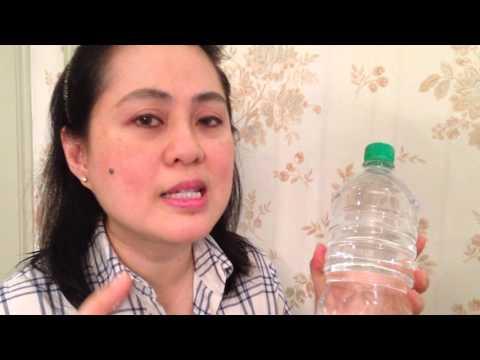 UTI o Mahapdi ang Pag-ihi - Payo ni Doc Liza Ramoso-Ong #43