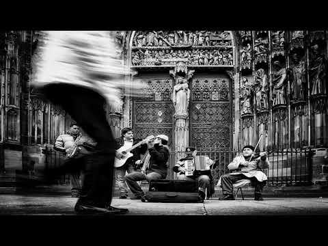Classical Slaughter Hip Hop Instrumental