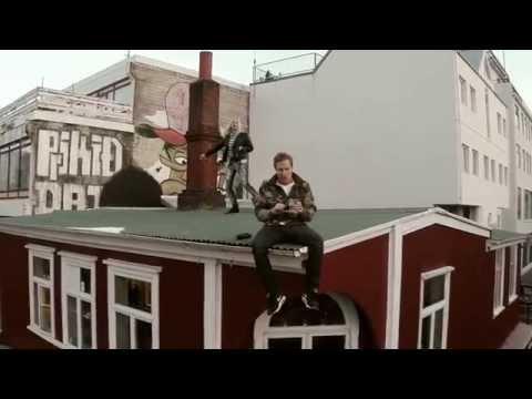 Xxx Mp4 Xxx Rottweiler Hundar Í Næsta Lífi 3gp Sex