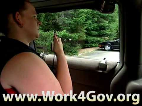 Private Detectives and Investigators - Apply For A Government Job - US Government is Hiring
