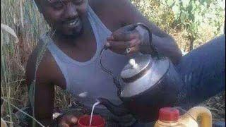 Oromo Best Funny Drama Jafar Ali Jaarsaa Fi Jaartii Motii Koflaa
