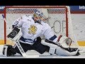 Download  Koskinen Signs One Year Contract with Oilers MP3,3GP,MP4