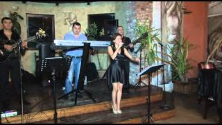 Fratii Andronescu Band - Live Play 2012 & 11