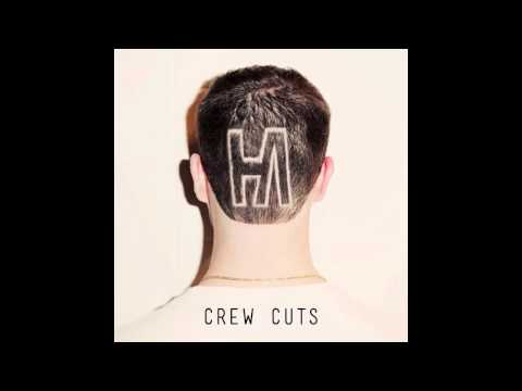 Long Night (feat. Chance The Rapper) - Hoodie Allen (Crew Cuts Mixtape)