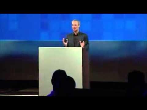 Get Engaged! - Dr. Mark Devolder - Change and Employee Engagement Keynote Speaker