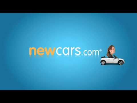 Loan vs. Lease a New Car - How To Video - NewCars.com