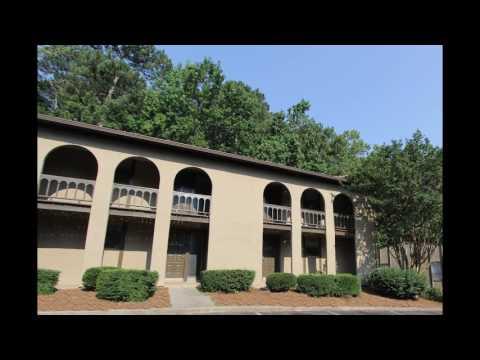 The Villas of East Cobb