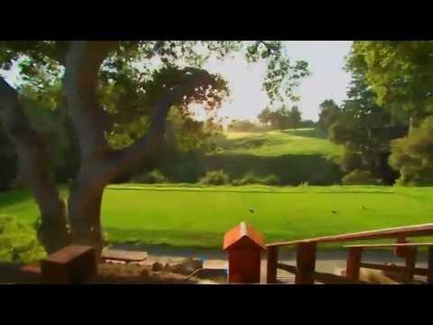 Golf Life TV Show